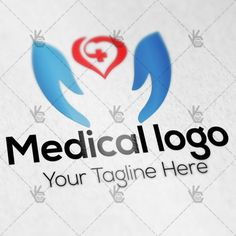 Medical – Free Logo PSD Template. #business #center #charity #clinic #community #companylogo #consulting #corporate #freelogo #psdmarket #slogan DOWNLOAD PSD TEMPLATE HERE: https://www.psdmarket.net/shop/medical-free-logo-psd-template/ MORE FREE AND PREMIUM PSD TEMPLATES: https://www.psdmarket.net/shop/