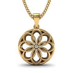 Httpbluestonependantsthe pomona pendant627ml httpbluestonependantsthe indunn pendant636ml simple yet stylish this intricately designed floral pendant features simple curves to create aloadofball Image collections