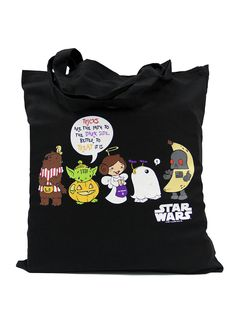 If I didn't have a mom that already supplied me with cool bags I would order this in a heartbeat.