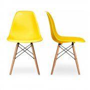 charles e style limitierte farbe daw stuhl pfefferminz home sweet home pinterest pfefferminze stuhl und farben - Eames Stuhl Replik