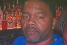 Two More Men Admit to Murdering late Brother of Bishop Wiley Jackson | AT2W