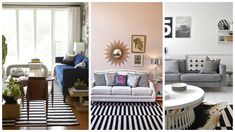 7 Great Ways of Decorating Your Small Home for Big Family