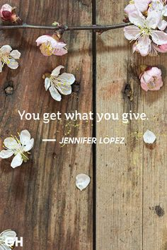 Need a Boost? These Genius Inspirational Quotes Work Wonders