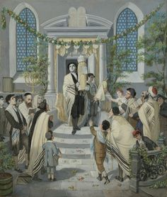 jewish wedding traditions in bible times 8827 Jewish Wedding Traditions, Jewish Festivals, Moritz, World Religions, Jewish Art, Months In A Year, Preschool Activities, Old Things, Bible