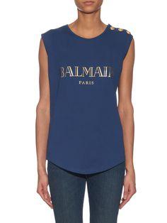 cd955e65513f7a 33 Best Balmain tshirt images