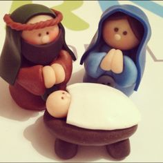 How sweet Is this? And how special would this be for a Christmas gift? I love it.