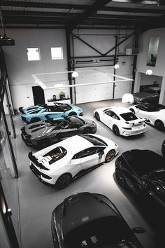 Luxury Sports Cars, Best Luxury Cars, Sport Cars, E46 325i, Dream Cars, Fancy Cars, Garage Design, Latest Cars, Expensive Cars
