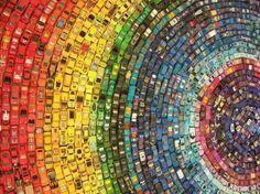 Rainbow Autos