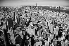 Aperture: ƒ/5 | Camera: NEX-5N | Taken: 12 toukokuun, 2016 | Exposure bias: +2.3EV | Flash fired: no | Focal length: 18mm | ISO: 100 | Keywords: Maat - Kaupungit - Paikat, New York, USA | Shutter speed: 1/125s |