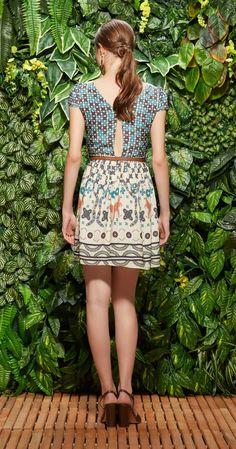Vestido Pula Canguru | Novidades | Antix Store