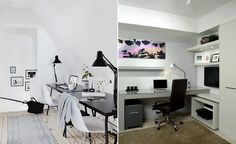 home-office-moderno.png (645×394)