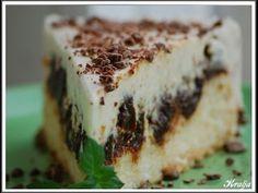 Торт Нежность: рецепт и фото на сайте Всё о десертах