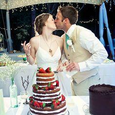 Las 30 mejores canciones para tu boda en 2014. #Music #Songs #Wedding