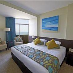 Image Library | Jebel Ali Golf Resort