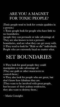 Narcissistic People, Narcissistic Behavior, Narcissistic Abuse Recovery, Narcissistic Sociopath, Toxic Relationships, Healthy Relationships, Relationship Quotes, Life Quotes, Affirmations