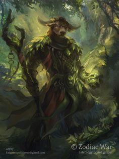 Dungeons And Dragons Art, Dungeons And Dragons Characters, Dnd Characters, Fantasy Characters, Fantasy Races, Fantasy Rpg, Fantasy Artwork, Fantasy Character Design, Character Inspiration