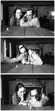 "casal martacarallas: ""Liv Ullmann + Ingmar Bergman "" Explore the cinema of Ingmar . martacarallas: ""Liv Ullmann + Ingmar Bergman "" Explore the cinema of Ingmar Bergman. Bergman Movies, Bergman Film, Ingmar Bergman, Martin Scorsese, Movie List, Movie Tv, Fritz Lang, Photo Portrait, Cult"