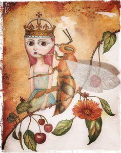 'Separated' by Lakhsmita Indira