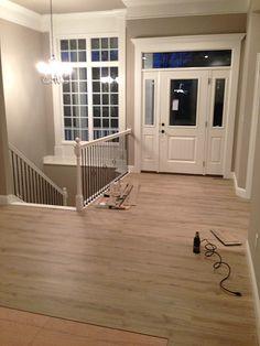 Bedroom Floor Inspiration Coretec Plus 7 Quot Alabaster Oak