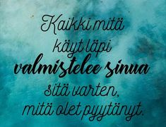 Bad Day Quotes, Sad Quotes, Daily Quotes, Finland, Poetry, Positivity, Good Things, Thoughts, Motivation