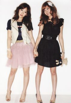 Sooyoung, Yoona, Snsd, Girls' Generation Taeyeon, Girls Generation, Taeyeon Jessica, Jessica Jung, 1 Girl, Girl Group