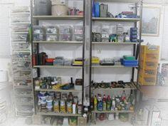 7 Best Garage tools images | Liquor dispenser, Diy furniture
