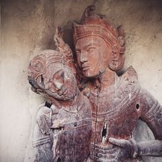 Art , soul and romance of Indonesia