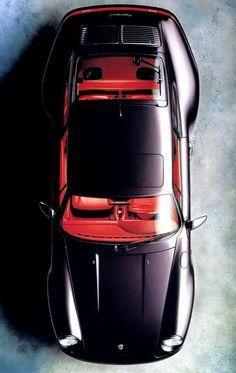 993 Carrera S2