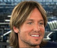 Photo of the Day! - Page 188 - Keith Urban Community Forum