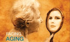 Facing Aging: Successful aging starts with the choices we make in our 20s.