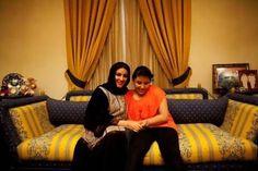 Mãe dos Emirados conta história de garra e luta sobre o Autismo de sua filha.  -->> Dez anos depois que ela nasceu, seis anos depois que os médicos deram o diagnóstico e sete anos antes de seus pais tem que pensar sobre a sua educação superior, a vida nos Emirados Árabes Unidos tornou-se mais fácil para Roudha Hassan.   Continue lendo -->> http://viverautismo.com.br/mae-dos-emirados-conta-historia-de-garra-e-luta-sobre-o-autismo-de-sua-filha/