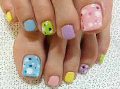 pinceladas de uñas - Buscar con Google