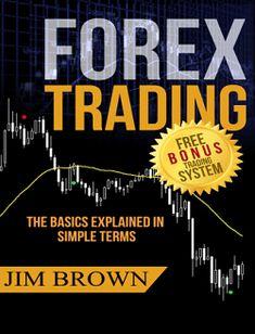 pdf forex book)