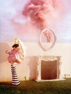 The Right Lines : かわいい写真たち【ファッションフォトグラフィー】 #ツボだったらRT - NAVER まとめ