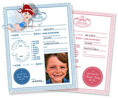 Score Free Tooth Fairy Certificates! http://reviewsbypink.com/score-free-tooth-fairy-certificates/?utm_campaign=coschedule&utm_source=pinterest&utm_medium=More%20Than%20Just%20Reviews%20By%20Pink%20(Frugal%20and%20Money%20Saving%20Group%20Board)&utm_content=Score%20Free%20Tooth%20Fairy%20Certificates!