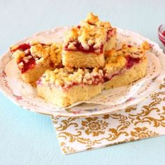 Food And Drink, Pie, Cheese, Desserts, Kitchens, Torte, Tailgate Desserts, Cake, Deserts