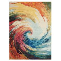 Shop wayfair.co.uk for your Celestial Blue/Yellow Area Rug. Find the best deals on all View all Rugs products, great selection and free shipping on many items!