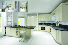 9 Best New 2014 2015 Collection Images Kitchens New Kitchen