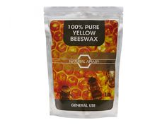 Have a look here to see today's freebie offer. Natural Apiary has some of the best exclusive offers around: Here's what they have today. Beeswax Candles, How To Find Out, Pure Products, Natural, Free, Nature, Au Natural