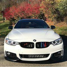 Owner:[[@f36_435]] FOLLOW Me: @abdullah_abueisheh . #BMW #M6 #BIMMER . =========== . BMW #jordan #CAR #bmwlove #M3 #M4 #M5 #M6 #F80 #F90 #E26 #E30 #E36 #E46 #E92 #MPOWER #BIMMER_JO #BIMMER . ============= . Admin: @abdullah_abueisheh