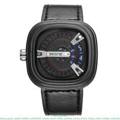 *คำค้นหาที่นิยม : #charriolมือ#นาฬิกาผู้หญิงguess#orisartelierskeletonราคา#shopนาฬิกา#นาฬิกาข้อมือยี่ห้อดัง#นาฬิกาผู้หญิงแฟชั่น#การใช้นาฬิกาg-shock#กระเป๋านาฬิกา#นาฬิกาข้อมือชายcasio#ร้านนาฬิกาของแท้    http://store.xn--m3chb8axtc0dfc2nndva.com/นาฬิกาhoopsของ-แท้ราคา.html