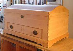 Ah! E se falando em madeira...: Boletim LeeValley 6.1 - boletim gratuito no blog