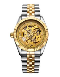 33.59$  Watch now - https://alitems.com/g/1e8d114494b01f4c715516525dc3e8/?i=5&ulp=https%3A%2F%2Fwww.aliexpress.com%2Fitem%2FTEVISE-Mens-Watches-Luxury-Watch-Skeleton-Automatic-Self-Wind-Business-Mechanical-steampunk-Wristwatch-Relogio-Masculino%2F32725124178.html - TEVISE Mens Watches Luxury Watch Skeleton Automatic Self Wind Business Mechanical steampunk Wristwatch Relogio Masculino 33.59$