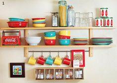 Ideias para a Cozinha ~ PANELATERAPIA - Blog de Culinária, Gastronomia e Receitas