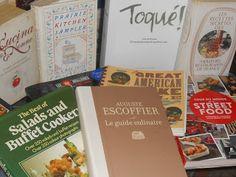 Le Chef Pierre D'Iberville: Les Pommes de terre (Le guide culinaire Escoffier)...