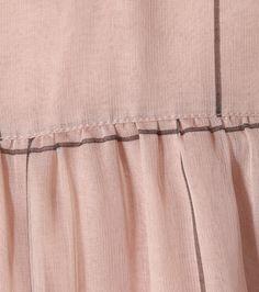 Silk Dress - Valentino   mytheresa.com