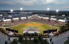Great, affordable, family fun right in your back yard!    Dr Pepper Ballpark | Frisco RoughRiders Dr Pepper Ballpark