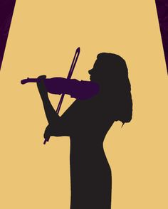"""I found this really great #article from """"The Strad"""" that I wanted to share with everyone! http://www.thestrad.com/cpt-latests/8-ways-to-develop-musical-expression-and-individuality/"""