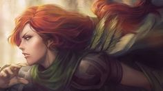 windrunner-wallpapers-hd