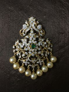 Jewellery Stores Newmarket Jewelry Stores Near Me That Are Open. Gold Pendent, Diamond Pendant Necklace, Pendant Jewelry, Pearl Pendant, Diamond Necklaces, Diamond Jewellery, Emerald Jewelry, Craft Jewelry, Tassel Earrings